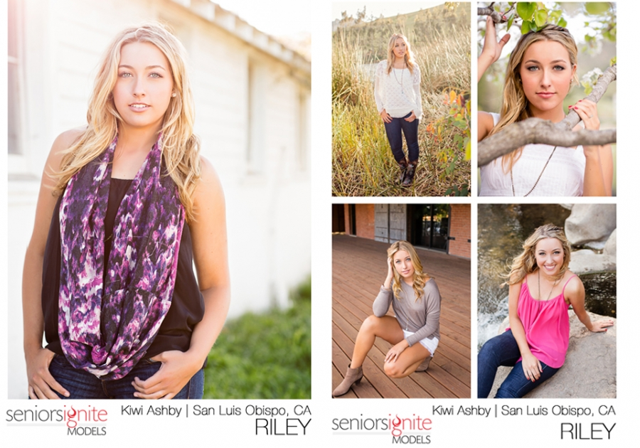 riley_seniors_ignite_finalist